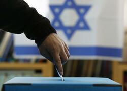 İsraildə 11-ci prezident seçkiləri keçiriləcək