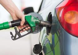 Britaniya benzin qıtlığı riski ilə üzləşib