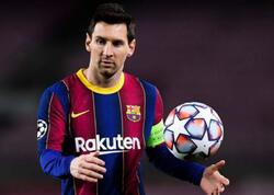 """Messinin """"Barselona"""" ilə yeni müqaviləsinin <span class=""""color_red""""> DETALLARI</span>"""