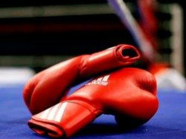 Məhəmməd Abdullayev Tokio Olimpiadasında mübarizəni dayandırıb