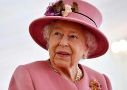 Kraliça II Elizabet Cozef Baydenlə görüşəcək