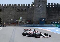 """""""Formula-1"""": İkinci yarış günündə <span class=""""color_red""""> ilk qaliblər bilinəcək</span>"""