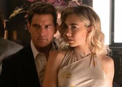 """""""Mission: Impossible 7"""" filminin çəkilişləri yarımçıq qaldı - Koronavirusa görə"""