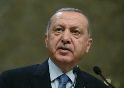 PKK terrorçularının liderlərindən biri zərərsizləşdirildi - Ərdoğan