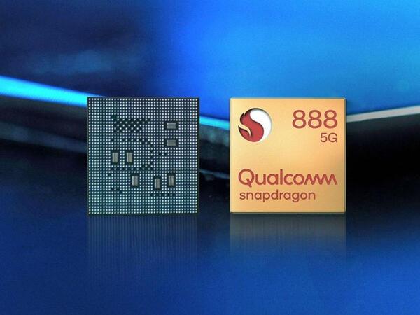 Məşhur insayder Snapdragon 888-in davamçısı barəsində məlumatlar verib