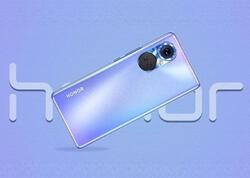 Superkameralı smartfonun təsviri yayıldı