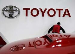 """""""Toyota Motor"""" şirkəti gənc dizaynerin intiharında məsuliyyətini etiraf etdi"""