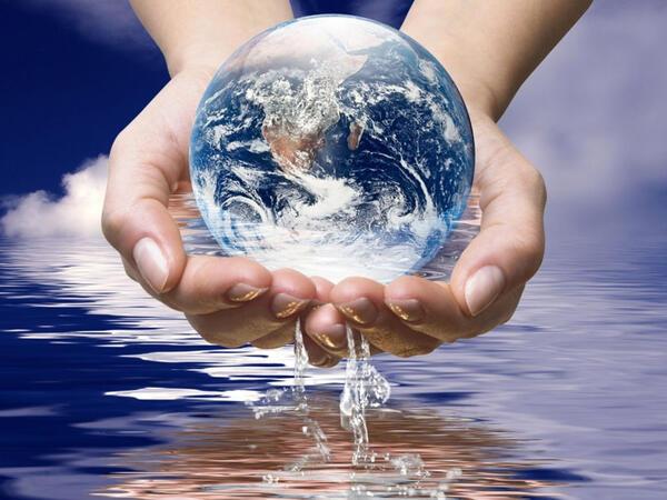 Yer kürəsində içməli su resurslarının vəziyyəti