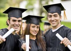 """Dünyanın ən yaxşı universitetlərinin yeni REYTİNQİ - <span class=""""color_red"""">Siyahıda Azərbaycan da varmı?</span>"""