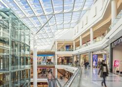 """Bu gün """"Mall""""lar açılır"""