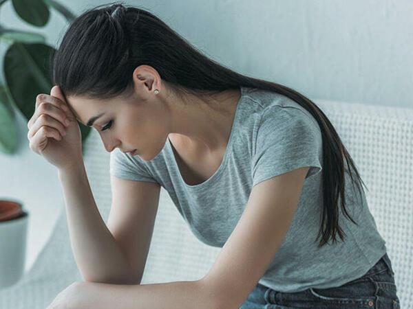 Payız-qış depressiyasının səbəbləri
