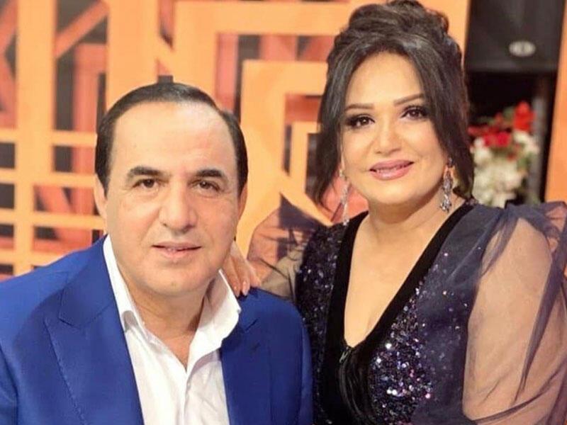 """""""Manaf nəyimə lazımdır ki, onunla duet oxuyum"""" - Müğənnilər arasında qalmaqal"""