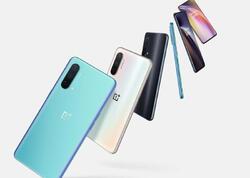 """Yeni OnePlus Nord CE smartfonu təqdim olunub - <span class=""""color_red"""">QİYMƏTİ</span>"""