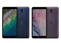 """""""Nokia"""" şirkəti ucuz smartfon təqdim edib"""