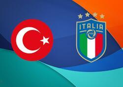 Futbol üzrə Avropa çempionatı start götürdü: İtaliya Türkiyə ilə qarşılaşır