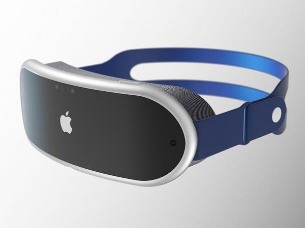 Apple-in AR cihazı nə zaman təqdim olunacaq?