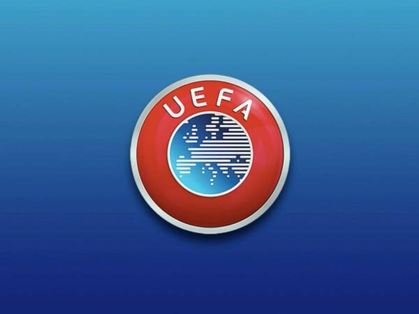 UEFA fövqəladə iclas keçirib
