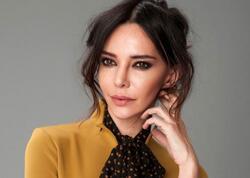 """""""Atamı sonuncu dəfə 7 yaşımda görmüşəm"""""""