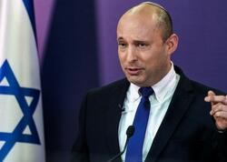 "Netanyahu getdi: İsraili Bennet <span class=""color_red""> idarə edəcək</span>"