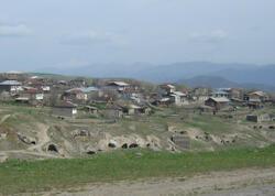 İki erməni traktorla Azərbaycana keçdi