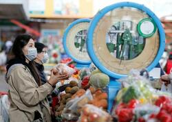 Qazaxıstanda koronavirusa daha 967 nəfər yoluxub