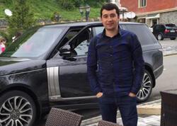 Dörd nəfərin ölümünə səbəb olan Elşad klub prezidenti imiş...  - FOTO