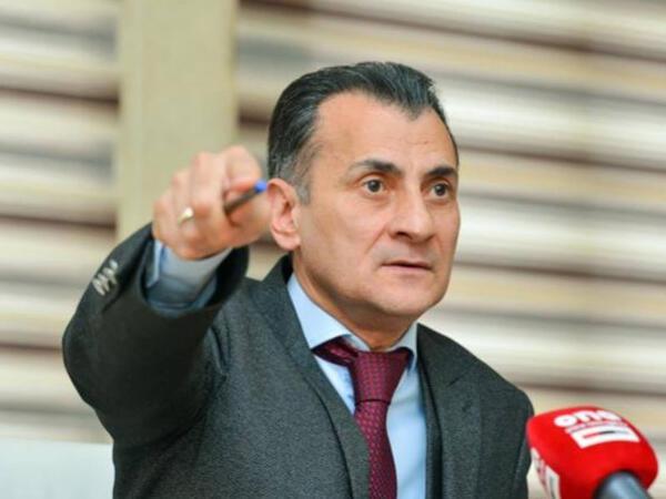 """Mirşahin hüquq-mühafizə orqanlarını suçladı: <span class=""""color_red"""">bu mənəvi terroru kim dayandıracaq?</span>"""