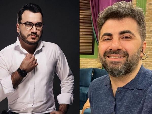 """Zaurdan Elvinə: """"Bal səslim"""" - VİDEO"""