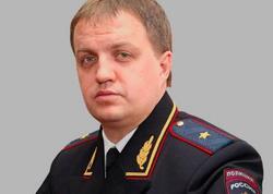 """Putinin yüksək vəzifə verdiyi NEFTÇALALI GENERAL <span class=""""color_red""""> GÖRÜN KİM İMİŞ</span>"""