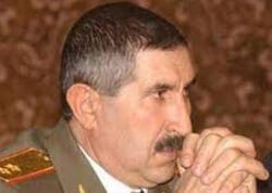 """Ermənistan ordusu talan edilir - <span class=""""color_red"""">Erməni mediası</span>"""