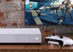 """""""Microsoft"""" televizorları """"Xbox"""" qurğularına çevirəcək"""
