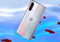 """""""OnePlus Nord CE 5G"""" smartfonu rəsmən təqdim olunub - VİDEO"""