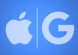 """Yaponiya """"Apple"""" və """"Google""""un fəaliyyətini yoxlayacaq"""