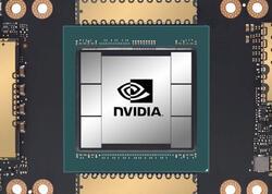 Nvidia şirkəti Windows 7, 8 və 8.1 üçün  dəstəyini dayandıracaq