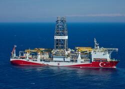 Qara dənizdə aşkarlanan yeni qaz ehtiyatları Türkiyənin enerji özünütəminatını gücləndirəcək -