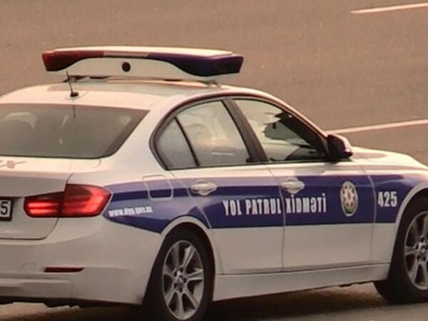 """Yol polisi bu sürücüləri cərimələyir - <span class=""""color_red"""">Bəs qanun nə deyir? - VİDEO</span>"""