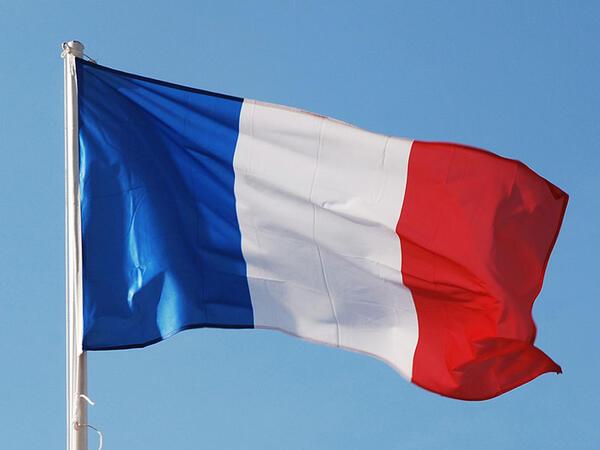 Fransa Azərbaycanın 15 ermənini azad etməsini alqışlayır