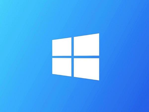 Microsoft yeni videosunda növbəti Windows-un adına işarə edib - VİDEO