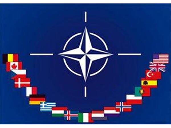 """NATO sammitinin yekun sənədi alyansın Cənubi Qafqazda yeni reallıqları qəbul etdiyini göstərir - <span class=""""color_red"""">ŞƏRH</span>"""