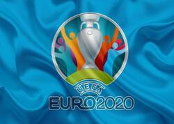 """AVRO-2020 - Bakıda ikinci oyun: <span class=""""color_red"""">Türkiyə - Uels</span>"""