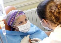 Kovid onkoloji xəstəliklərin sayını artırır? - Baş onkoloqdan CAVAB