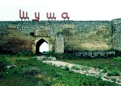 Şuşanın bulaqları və müalicəvi suları - FOTO