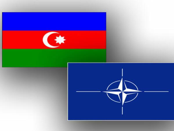 NATO Azərbaycana Əfqanıstanda sülhməramlı fəaliyyətinə görə minnətdardır