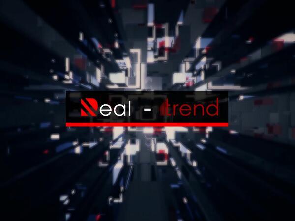 """""""Real-Trend"""" layihəsinin növbəti buraxılışı yayımlanıb - VİDEO"""