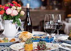 """Restoranlarda qiymət artımı: Yeməklər bahalaşıb - <span class=""""color_red"""">VİDEO</span>"""