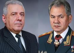 Rusiyanın türk nazirindən Zəngəzurda baş verənlərə REAKSİYA