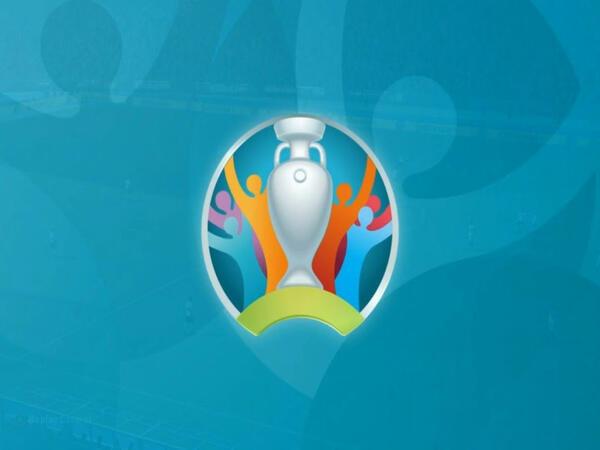 """AVRO-2020: Niderland Avstriya ilə, Ukrayna Şimali Makedoniya <span class=""""color_red""""> ilə oynayacaq</span>"""