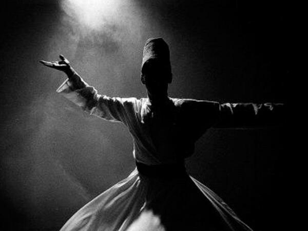 Sufi təriqətləri