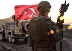"""Ermənistana XƏBƏRDARLIQ: Atəşkəsi pozsanız, artıq türk əsgəri... - <span class=""""color_red"""">ÖZƏL AÇIQLAMA</span>"""