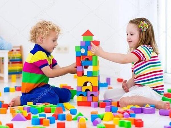 """Uşaqlara bu oyuncağı qətiyyən almayın - <span class=""""color_red"""">Xəbərdarlıq</span>"""